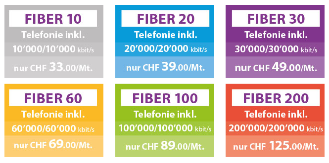Screenshot: talkeasy.ch/kombi/fiber/