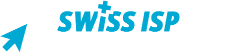 Swiss ISP Blog